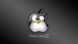 Linux auf dem Mac - so geht's
