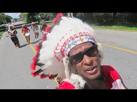 Caribbean Indian