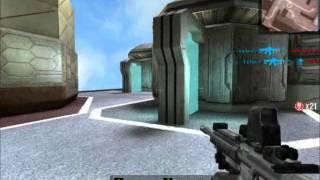 Wolfteam TR Kurt Avı 205/9