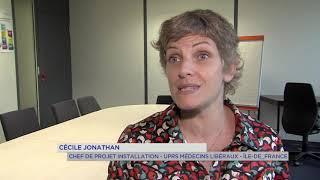 Désert médical : La permanence d'installation pour conseiller les médecins