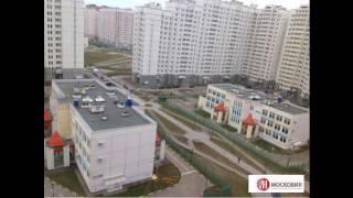 Аренда 3-к. квартиры(, 2017-04-07T18:38:34.000Z)