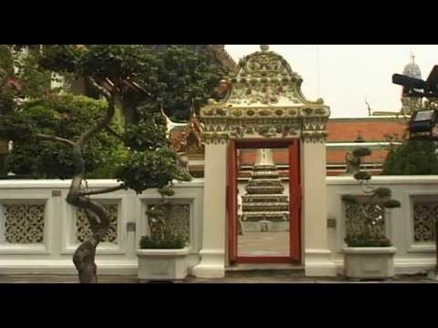 Eastern & Oriental Express Vacation Travel Video Guide