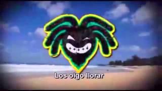 Copia de WWE Canción de Kofi Kingston subtitulada  S O S HD