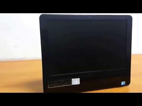 คอมมือ2 ร้าน NEXTSTEP COMPUTER เซียร์รังสิต โทร 090-961-4424  LINE ID nextstepzeer