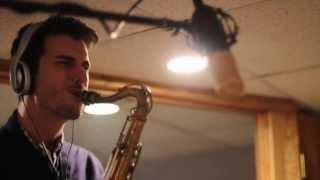 Chad Lefkowitz-Brown - Sandu (Clifford Brown)