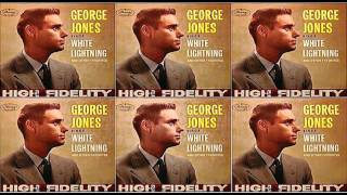 Watch George Jones Thats The Way I Feel video