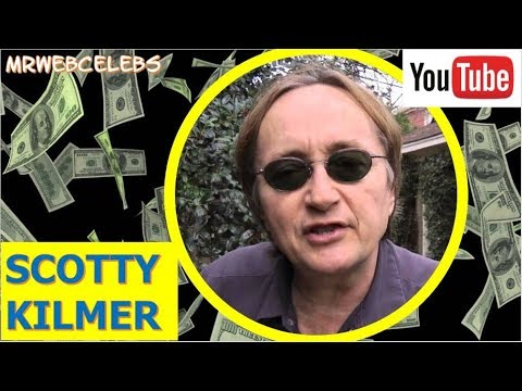 Scotty Kilmer Channel >> How Much Does Scotty Kilmer Make On Youtube 2018 Youtube