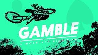 Gamble - Official Trailer - Greg Minnaar, Steve Peat, Josh Bryceland