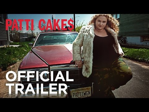 PATTI CAKE$ | Official Trailer | FOX Searchlight