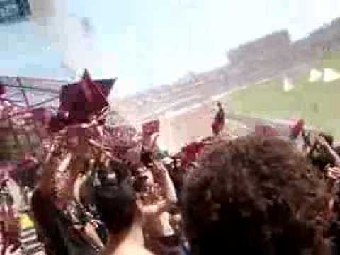 catania reggina - photo #23