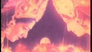 Amma Naanu - Mahashakti Maye - Vinaya Prasad - Kannada Hit Song