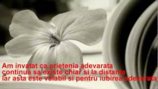 Richard Clayderman (despre iubire,pasiune,dorinta,sentimente,speranta...)muzica linistitoa ...