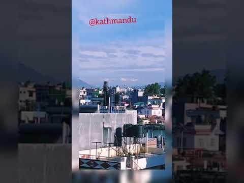 #Kathmandu #nepal