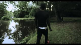 Kur- Doggie Dog Official Video (Produced by Dougie)