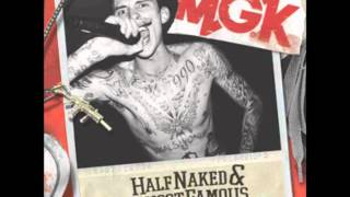 MGK - See my tears (HALF NAKED & ALMOST FAMOUS EP)