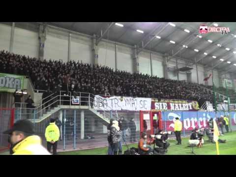 2019-08-10 2 liga: Resovia Rzeszów - Znicz Pruszków 3:0 (1:0) bramki i relacja from YouTube · Duration:  1 minutes 17 seconds