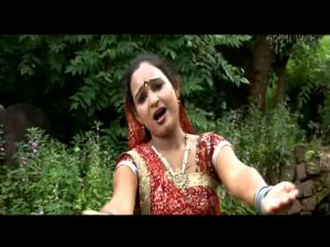 Vaishno Ji Ke Dham - Dwar Tere Aaye Darbar Tere Aaye - Muskan Chaurasia