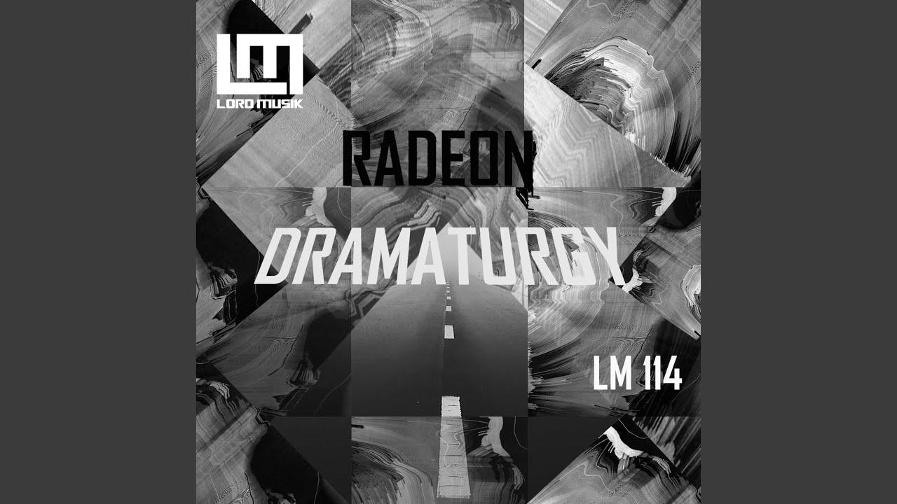 Dramaturgy (Original Mix)