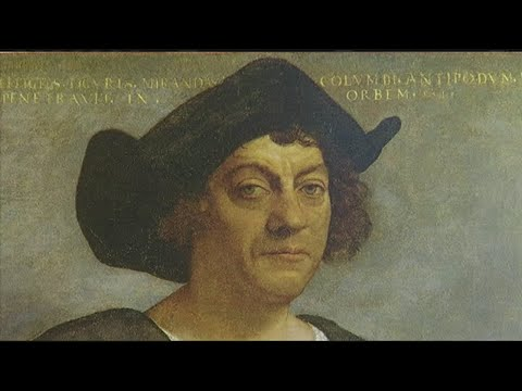More cities and towns choosing to not celebrate Columbus Day