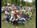 В Серове отпраздновали 150-летие со дня рождения Максима Горького
