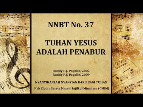 NNBT Nomor 4. NAIKKAN DOA PADA ALLAH from YouTube · Duration:  2 minutes 17 seconds