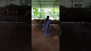 Video Ashiyana Rabbit Farm {9895297205} .Company Marketing Manager To Rabbit Farming.20.11.2017 download MP3, 3GP, MP4, WEBM, AVI, FLV Agustus 2018