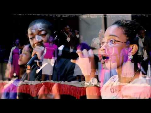Mube Naine  -  Mumbi Mulunda (Kopala Gospel)