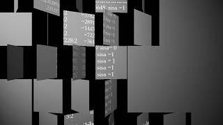 Konversi bilangan desimal biner,oktal,hexsa
