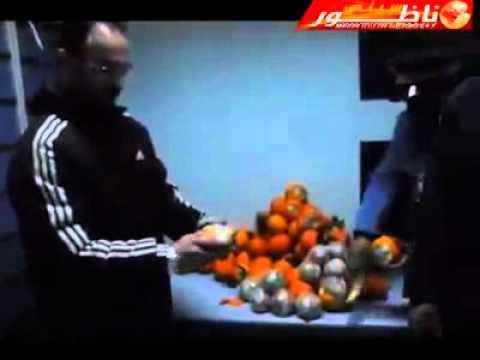 Tunisien bitch ass 9a7ba - 3 1