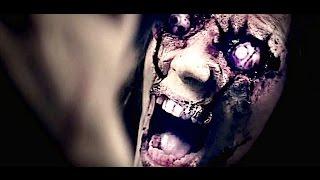 Video The Ten Scariest Short Films Ever Created download MP3, 3GP, MP4, WEBM, AVI, FLV Oktober 2018