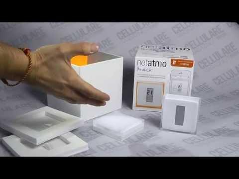 Termostato wifi caldera ferroli bluehelix tech y pro for Clases de termostatos