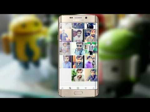 4liker Apps