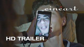 Home - Fien Troch - Officiële trailer - Nu in de bioscoop