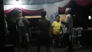 Akimilaku dance versi oa