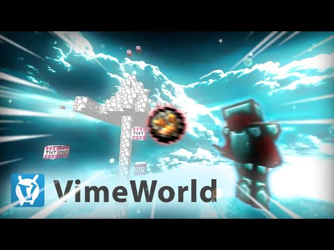 Скачал VimeWorld