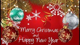 Lagu Natal Terbaru Voc Charles Hutagalung Tuntun Aku Di Jalanmu