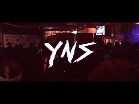 "OFFICIAL MUSIC VIDEO ""YNS"" - LOUDBOYCOOLEY FT. DJSIRDUFF thumbnail"