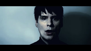 Eskobar - You're My Choice