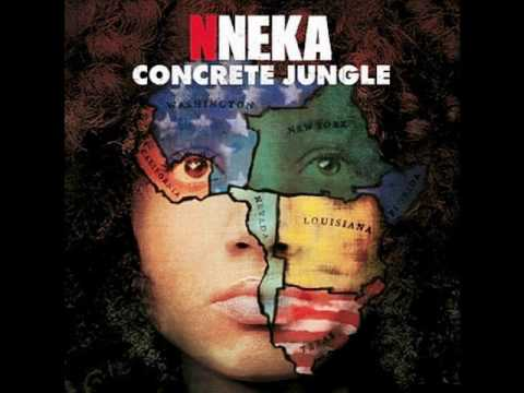 Nneka - Suffri HQ