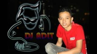 DUGEM FUNKY 2014 DJ ADIT