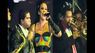 DVD Ivete Sangalo no Pavilhão Atlântico 2011 Parte 1