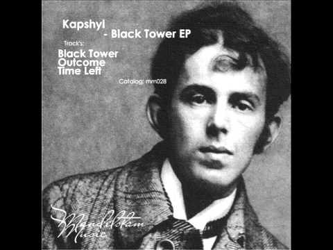 Kapshyl - Outcome (Original Mix)