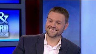 CEO creates 'snowflake test' for job applicants thumbnail