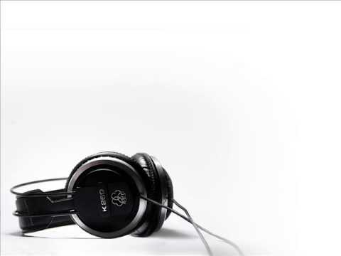 Da Hool ft. Daniel Hoppe - I Wish 2013 Dj Cool Bootleg