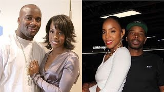 The Truth About Kelly Rowland's Dating History