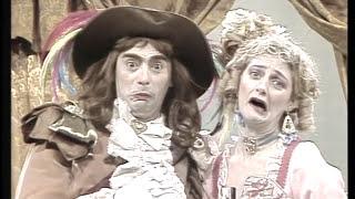 Requetepillos. Cuentos y canciones de María Elena Wash, 1988