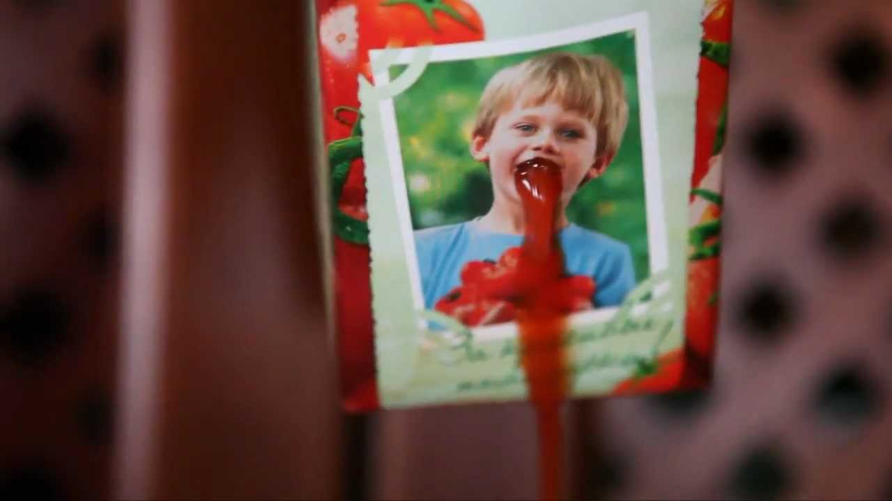 Поздравления, прикольные картинки с надписями про томатный сок