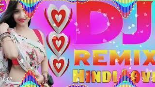 No Voice Tag 💯Tere Sang Pyar Me Dj Remix Song Dj Ashish Youtuber