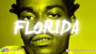 "(FREE) Kodak Black x Migos Type Beat ""FLORIDA"" (Prod by CorMill)"