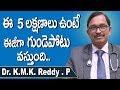 Symptoms of Heart Attack in Telugu | Gundepotu | Telugu Health Tips | Doctors Tv Telugu